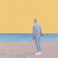 SINGLE REVIEW: Born Ruffians / Miss You